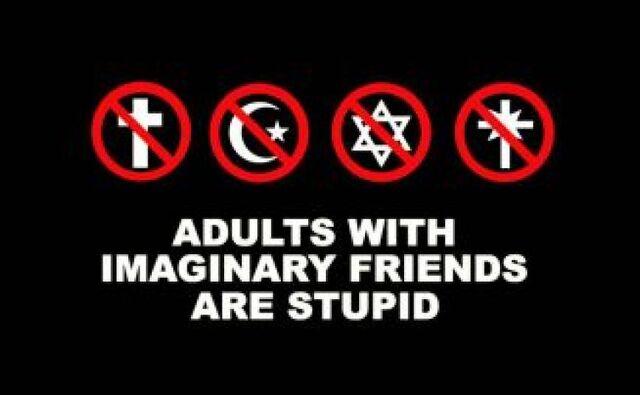 File:Atheism 7.jpg