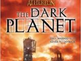 Atherton: The Dark Planet