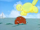 Balloonenstein (episode)