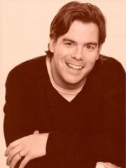 Mike Schatz