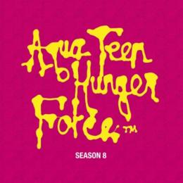 Season seven
