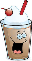 Milk-shake-clipart-1