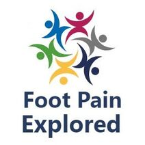 Foot-pain-explored-logo-square