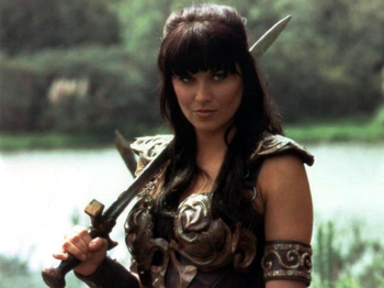 File:1034132299 Lucy Lawless as Xena answer 2 xlarge.png