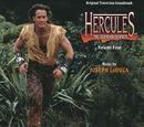Hercules Music 4