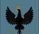 Гоффийско-Литерийское Королевство