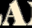 Atlanta (series)