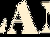 Atlanta (TV series)