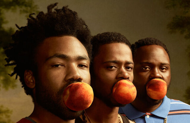 File:Atlanta FX cast guide.jpg