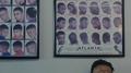 205 Barbershop