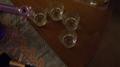207 Champagne Papi