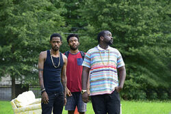 Donald-glover-brian-henry-keith-stanfield