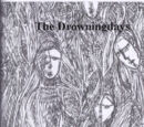 The Drowningdays (booklet)