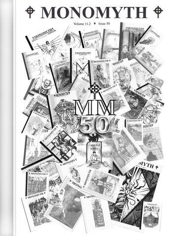 File:MM50.jpg