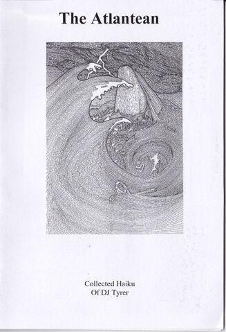 File:The Atlantean.jpg