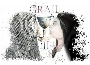 'grail3'cover