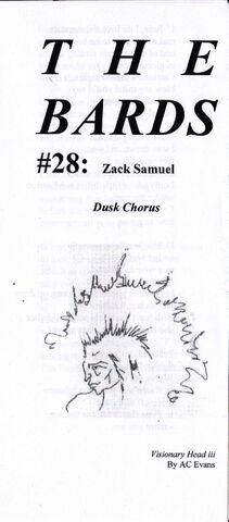 File:The Bards 28.jpg