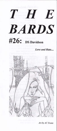 The Bards 26