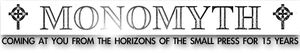 Monomyth header & tagline 2