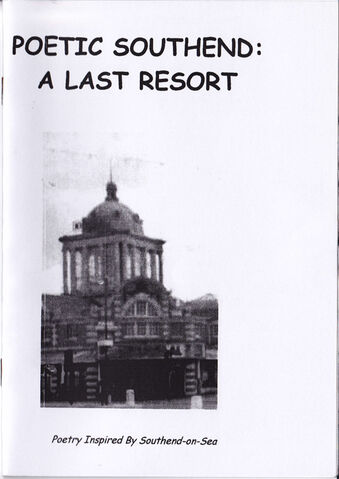 File:Poetic Southend A Last Resort.jpg