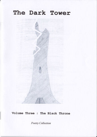 File:The Dark Tower 3.jpg