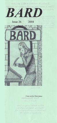 Bard 026