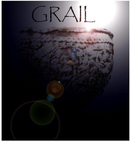 File:Grail I cover.jpg
