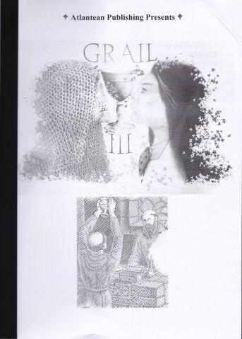 File:Grail 3 cover.jpg