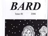 Bard 046