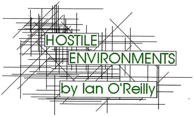 File:Hostile Environments.jpg