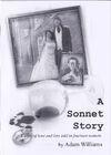 A Sonnet Story