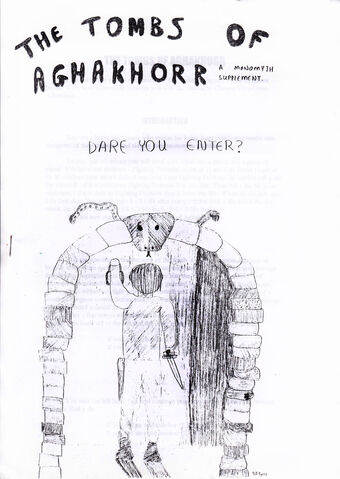 File:The Tombs Of Aghakhorr cover.jpg