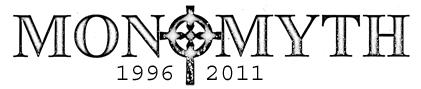 File:MM name logo & anniversary dates 2.jpg