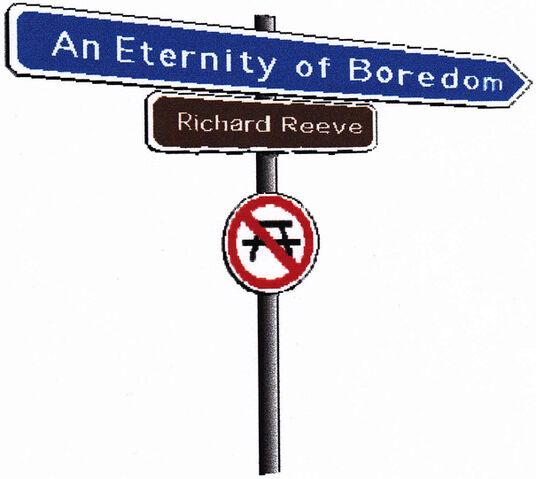 File:An Eternity Of Boredom.jpg