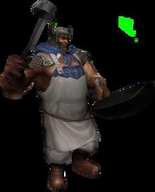 VikingChef