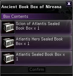 Ancient-book-box-of-nirvana-content
