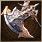 Icon Sol-Pegasusaxt