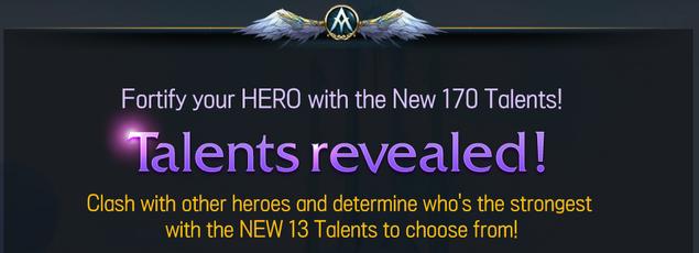 170talents