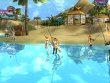 Fishing (action)