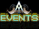 Upgrade Mount Event