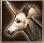 Icon-Prismatischer Pegasus