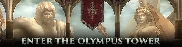 OlympusTowerBanner