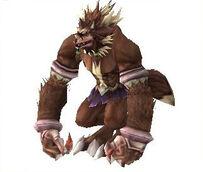 Young-werewolf-106