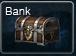 ButtonBank