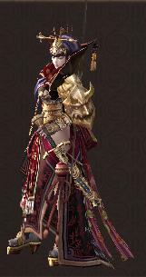 Empress-himiko-atlas