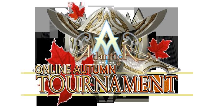 Herbst-Tournament2