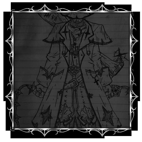Warlock-helsing-concept