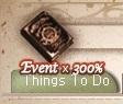 DiaryEvent300Buff