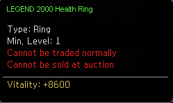 2000-health-ring-legend-stats