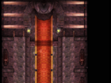 Tower of Darkness Hall